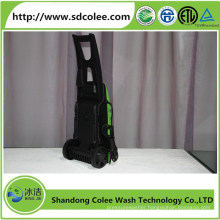 2200W Electric Car Washer for Home Use